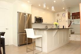 our work the spray booth cabinet refacing u0026painting kelowna