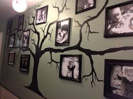 where to buy family tree wall decor wall art family art ideas