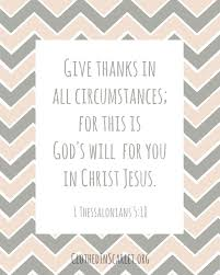 bible verses on thanksgiving and gratitude what an entrepreneur can learn from jesus gratitude