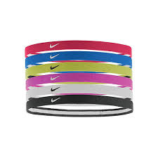 sports headband lafayette rakuten global market nike nike swoosh sports