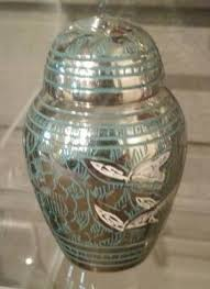 keepsake items funeral merchandise urns and keepsake items welcome to ithac