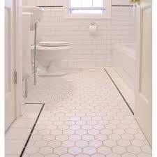 wonderful slip resistant bathroom flooring and shower base options