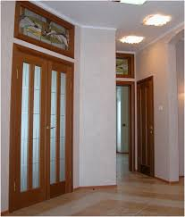 modern trim molding bedroom ceiling molding lowes best of modern door trim ideas