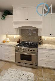 gray owl by benjamin moore on cabinets and wall love it and it