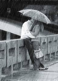imagenes de paisajes lluviosos días lluviosos en movimiento