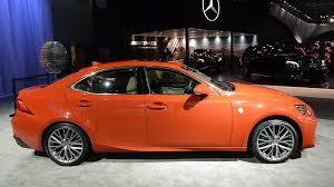 lexus is sriracha lexus sriracha is 300 cars sedan orange 2016 wallpaper 1920x1080
