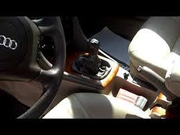 2003 audi a6 2 7 turbo 2001 audi a6 2 7t quattro 6 speed turbo 300 hp awd