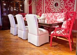buy lily harlequin tv bedroom occasional chair pink 22 best furniture hot pink chairs images on pinterest pink chairs