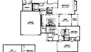 two story loft floor plans two story floor plans luxamcc org