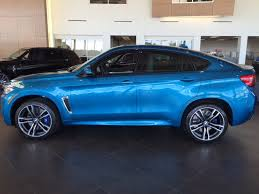 long beach blue metallic m2 launch color