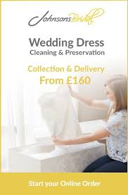 Wedding Dress Cleaners Johnsons Dry Cleaning Johnson Cleaners