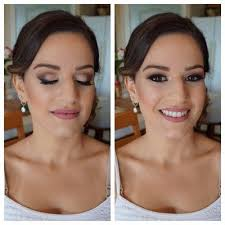 makeup artists in san diego 46 best san diego wedding makeup by me images on san