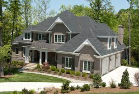 Southern Living House Plans With Pictures by Brookhollow Stephen Fuller Inc Southern Living House Plans