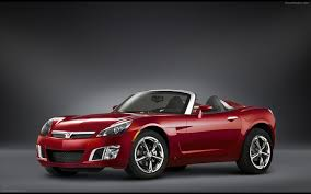 saturn sky saturn sky coupe graphics code saturn sky coupe