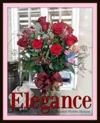 fds flowers bayport flower houses inc elegance bayport ny 11705 ftd florist