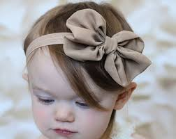 headbands for babies high quality affordable headbands for babies by babybloomzboutique