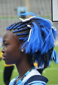 what is the hair styles for the jamican womam in 1960 and1950 hairstyles at chs kingstonstyle