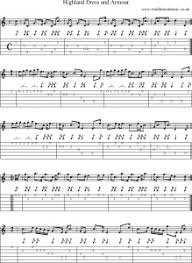 wedding dress chord awesome collection of wedding dress guitar chords for your wedding