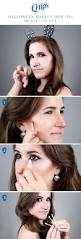 best halloween makeup to use 29 best halloween images on pinterest cotton swab halloween