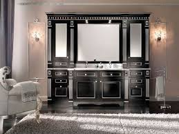 Classy Bathrooms by Top Classic Bathrooms Home Design Great Classy Simple In Classic