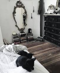 542 best le home images on pinterest gothic room gothic house