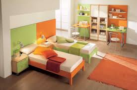 Decorate Kids Room by Decoration For Kids Room Capitangeneral