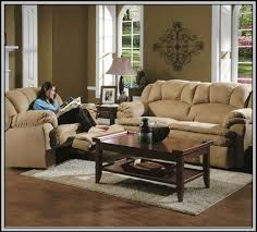 Lane Reclining Sofas Flexsteel Reclining Sofas And Loveseats Sofa Home Furniture