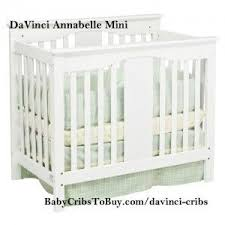 Davinci Annabelle Mini Crib White 22 Best Nursery Images On Pinterest Room Baby Room And