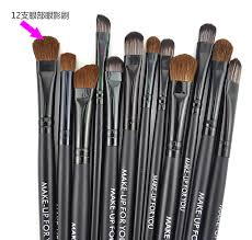 Professional Makeup Tools 32 Pcs Professional Makeup Brush Cosmetic Beauty Make Up Brush