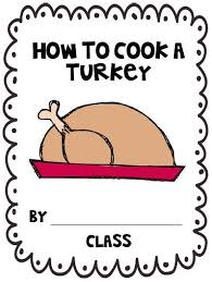 249 best teaching thanksgiving images on