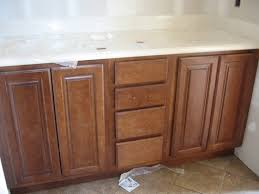 Used Bathroom Vanity For Sale by Cheap Bathroom Vanities 4 Cheap Bathroom Vanities Used Bathroom