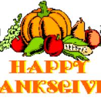 thanksgiving clipart free clipart ideas reviews
