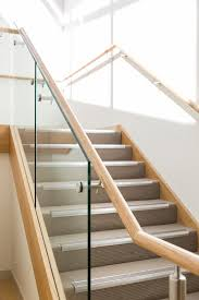 collection of solutions stairs modern stair railing for cool