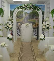 wedding chapel las rosas wedding chapel