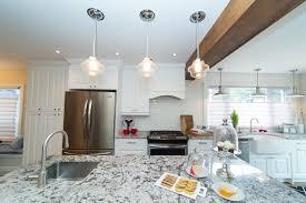 kitchen design ideas ep kitchen lighting progress shining light