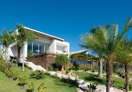 Home 02 by Aldeia 082 House By Dayala Rafael Arquitetura Architecture