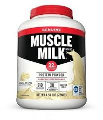 the best tasting protein powder of 2018 top9rated review