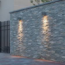 Eurofase Wall Sconce 77 Best Outdoor Wall Sconces Images On Pinterest Outdoor Walls