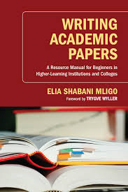 writing academic paper academic papers essay on different topics writing research paper