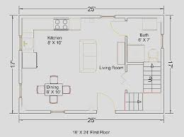 small cabins floor plans 16 x 24 sle floor plan note all floor plans are small