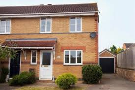 three bedroom houses for rent 3 bedroom houses to rent in kettering northtonshire rightmove