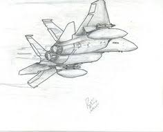 pencil drawings f 15s google search ac drawings pinterest