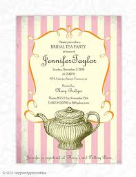 682 best tea birthday party images on pinterest birthday ideas