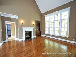 painting home interior cost cost of interior house painting home design ideas