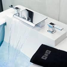 popular bathroom designs bathroom faucets bathroom bathroom popular bathroom tile shower