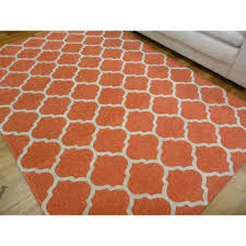Outdoor Rugs Australia Fresh Outdoor Rugs Melbourne Innovative Rugs Design
