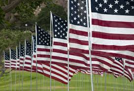 Memorial Day American Flag Subscribe U2014 Honor With Flags