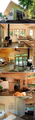 house modern design simple simple modern house design small house interior design living room
