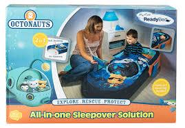 Octonauts Bed Set Bedding Dreams
