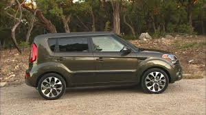 kia cube interior 2012 kia soul youtube
